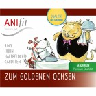 To the Golden Ox (Zum Goldenen Ochsen) 200g (6 Piece)